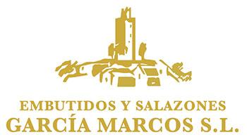 logo_garcia_marcos_dorado